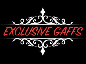 GAFFS [EXCLUSIF]