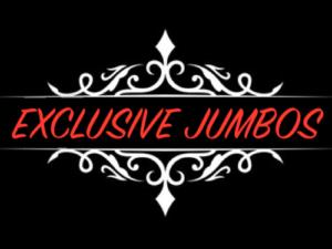 JUMBOS [EXCLUSIF]