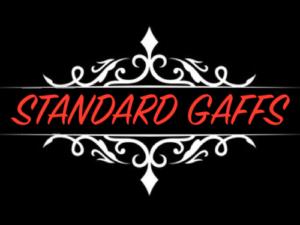GAFFS [STANDARD]